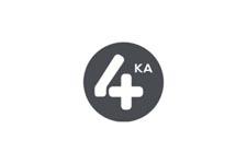 logo 4ka