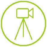 ikona kamery