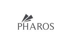 pharos park logo