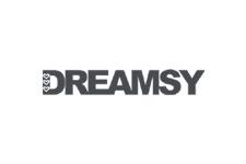 dreamsy logo