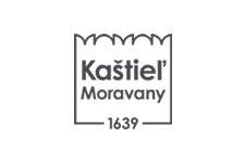 kastiel-moravany-nad-vahom-logo